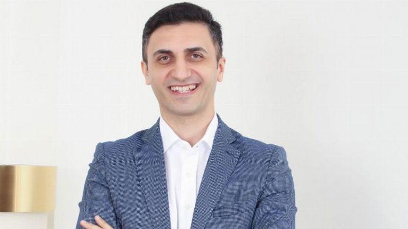Avrupa'nın en iyi işverenlerinde Türkiye'den 10 şirket