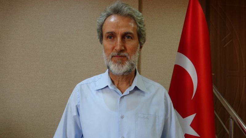 Prof. Dr. Deniz: Türkiye'nin önlemleri, İran'ı da tedbir almaya zorladı