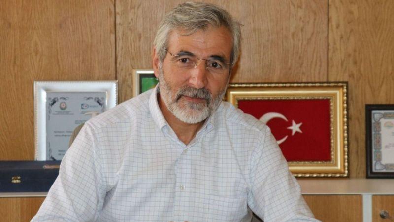 Başkan Güler'den fuar değerlendirmesi: Her anlamda başarılı geçti