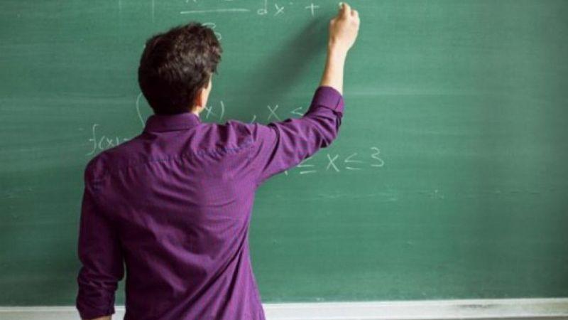 Öğretmen atama başvuruları başladı!