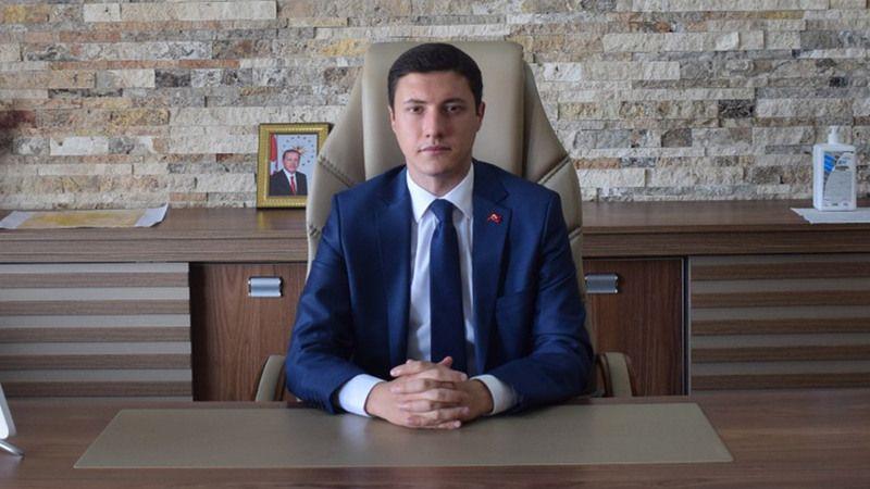 Mehmet Faruk Saygın kimdir? Kaç yaşında, nereli?