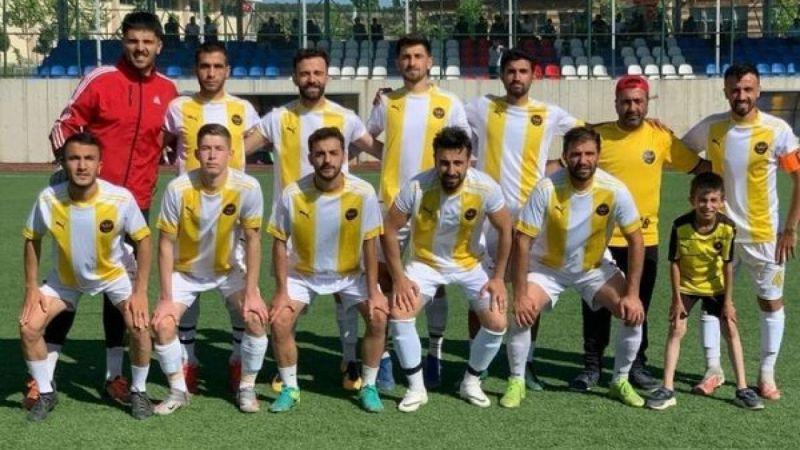 2021-2022 Sezonu Bal liginde guruplar belli oldu