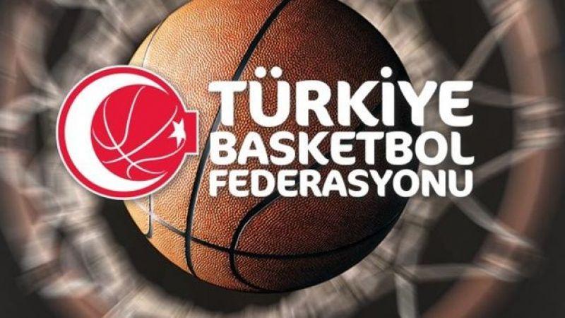 TBF'ye yeni isim sponsoru! Bahis sitesi ile 2 yıllık anlaşma imzalandı