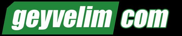 geyvelim.com