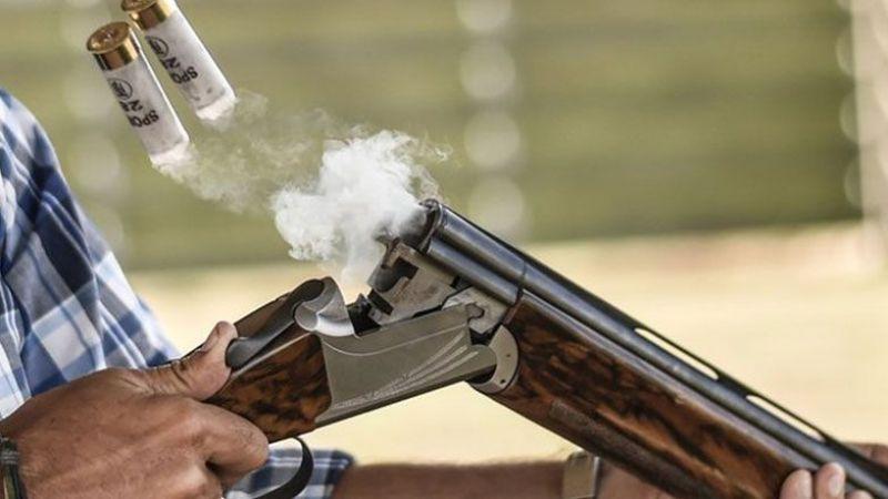 Geyve'de enişte kayınço tartışmada kan aktı! Eniştesini av tüfeği ile vurdu..