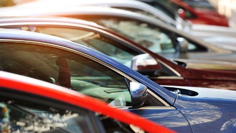 Firmalar açıklamaya başladı; işte sıfır otomobil fiyatları