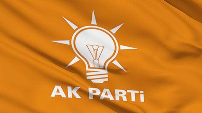 SON DAKİKA! AK Parti Sakarya il kongresi ertelendi