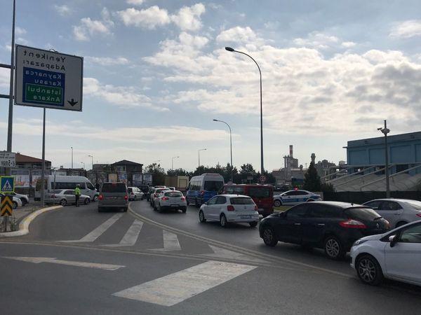 Binlerce araç sahibini ilgilendiriyor: 776 lira cezası var