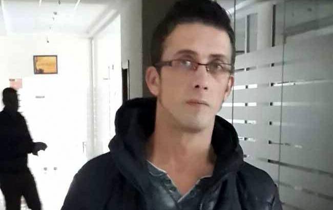 Geyveli Ersin 40 yaşında Corona'dan hayatını kaybetti