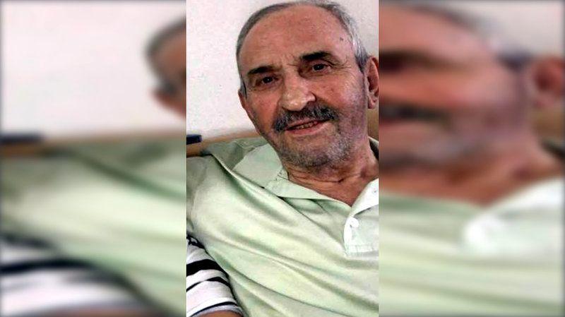 Lokantacı Ramis Akkaya vefat etti