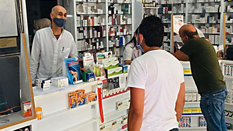 Grip aşıları gelmeye başladı: Biri SGK'dan, diğeri ücretli