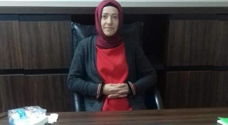 """HDP'li Karaçoban Belediye Başkanı """"Terör örgütüne üye olmak"""" Suçu ile Görevinden Uzaklaştırıldı"""