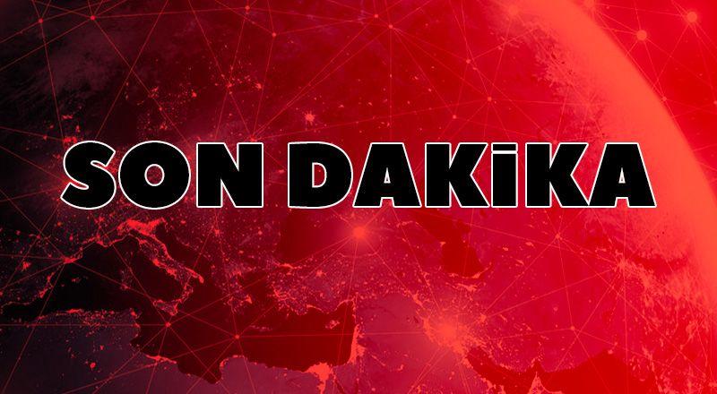 """Son Dakika… Meral Akşener: """"Vatandaşın Parasını Ödeyecek Kaynakları Yok"""""""