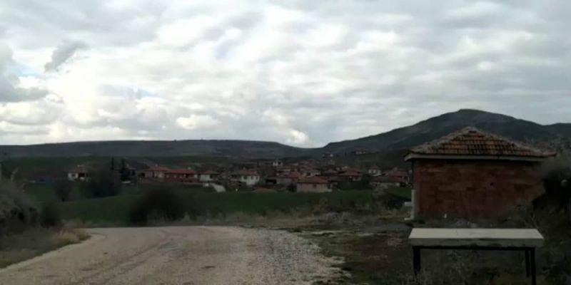Sivas'ta Üç Köy Daha Karantinaya Alındı