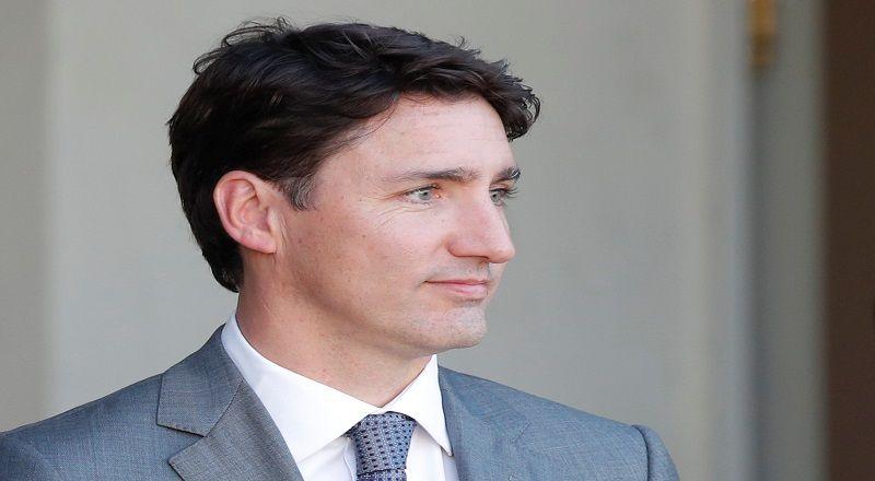 Kanada'da otomatik silah satışı yasaklanıyor