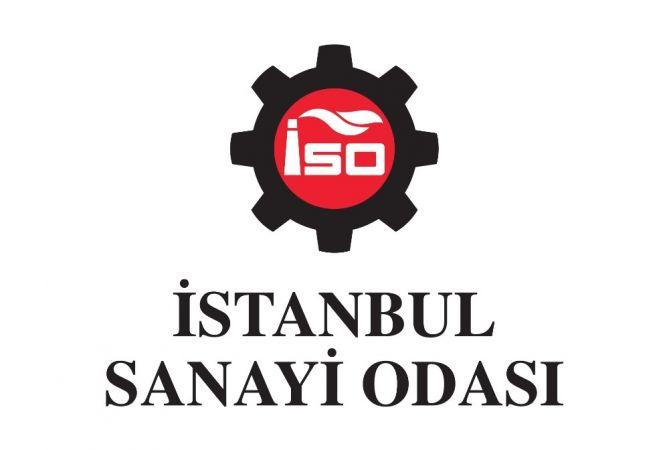 Türkiye İmalat PMI Nisan 2020 raporu açıklandı