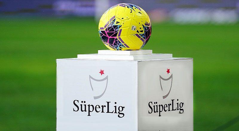 Avurapa'da en çok değer kaybını Süper Lig yaşacak