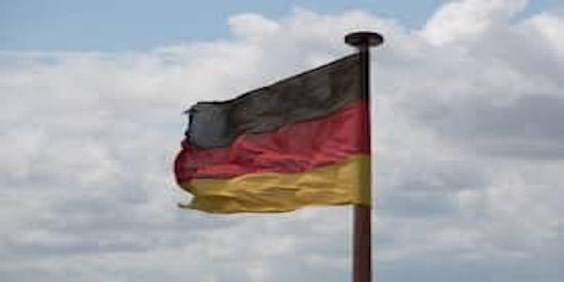 Alman Federal Meclisi'nden ikinci önlem paketi