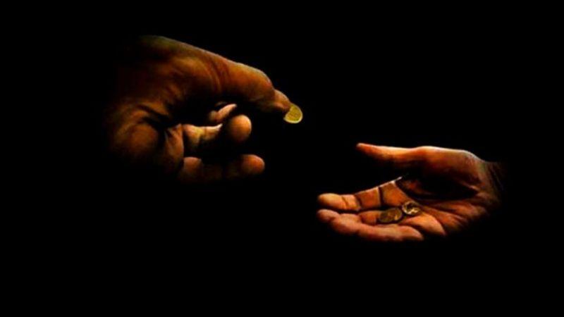 Fitre ve Zekat Kimlere Verilir? Fitre Verme Şartları nelerdir?