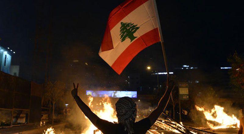 Lübnan Başbakanı'ndan gıda krizi çağrısı