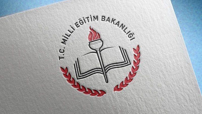 Milli Eğitim Bakanlığından 'ek ders ücreti' konulu yazı   Son Dakika