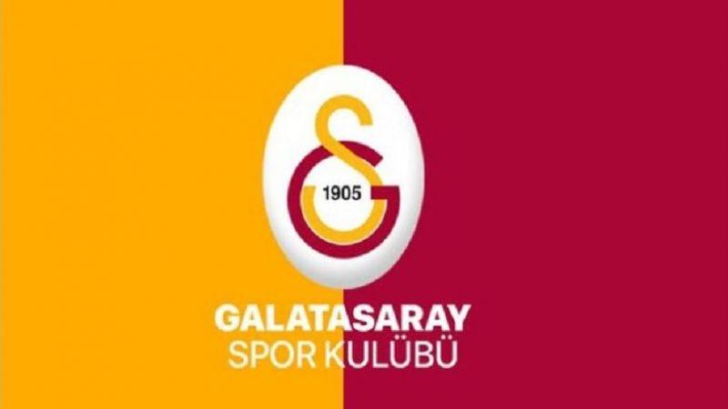 Galatasaray'da pozitif vaka sayısı 5'e çıktı | Son Dakika Haber