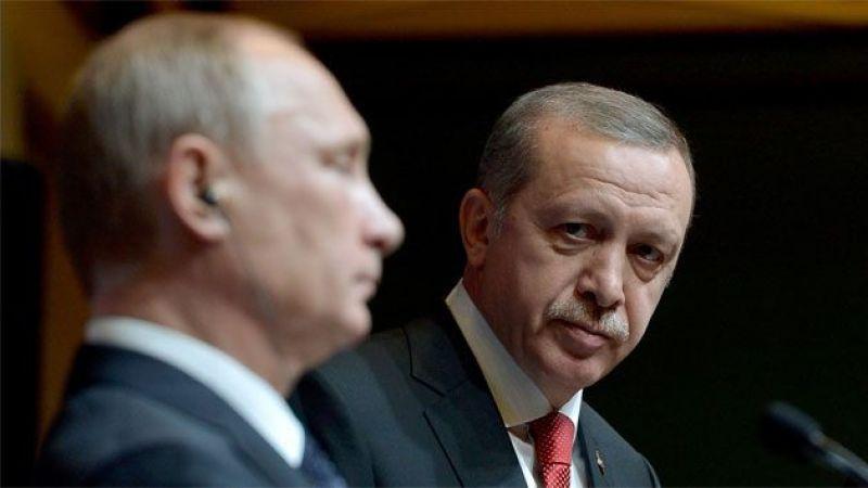 Putin'den kritik Erdoğan ve Dağlık Karabağ açıklaması