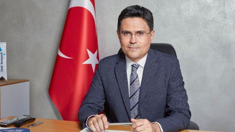 Türk Telekom çevreci anlaşmaya imza attı