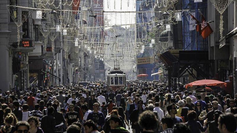 İstanbul Valiliği'nden sigara içilmesinin yasaklandığı alanlarla ilgili açıklama | Son Dakika Haber