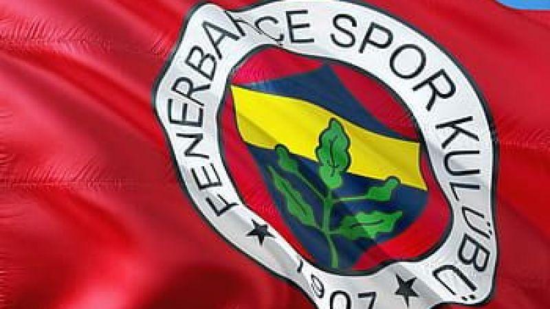 Fenerbahçe, Kalinic'in transfer görüşmesini yalanladı