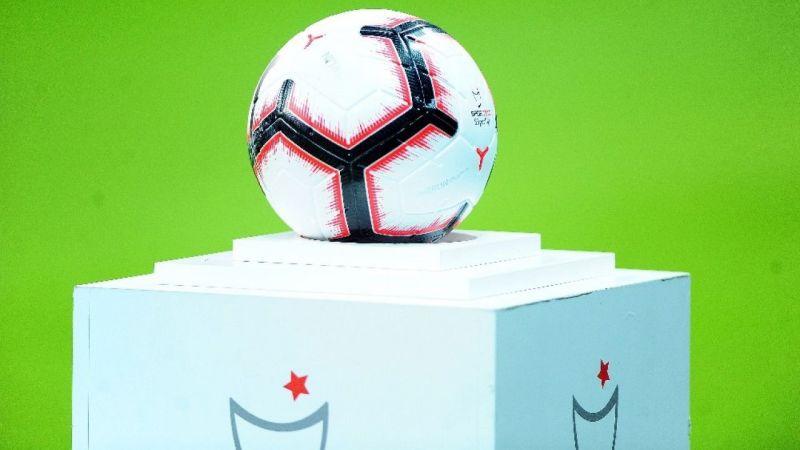 Covid-19 Süper Lig'e yüzde 19 değer kaybettirdi