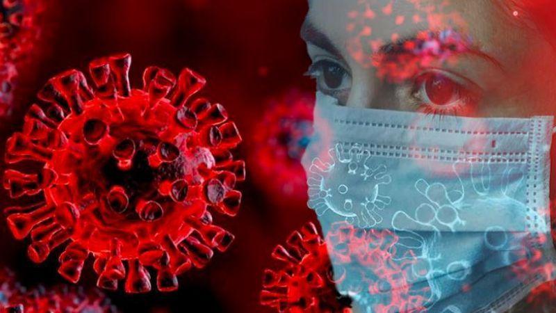 Son dakika!!! Türkiye'de güncel koronavirüs verileri açıklandı!
