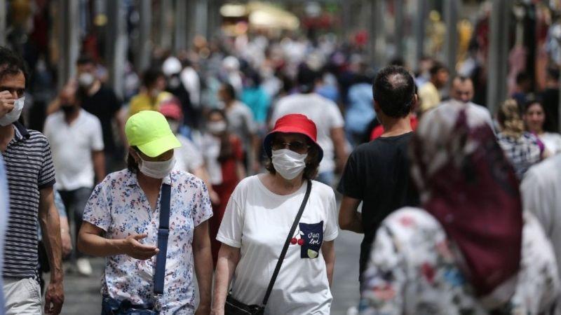 insanlar-sokak