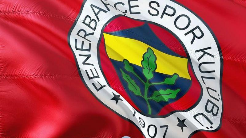 Fenerbahçe 23 yıl sonra yenildi