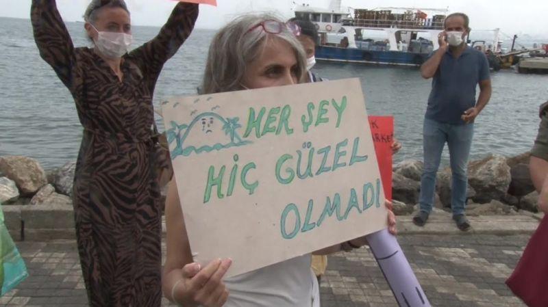 Ekrem İmamoğlu'na faytonculardan tepki - Haber Takvimi