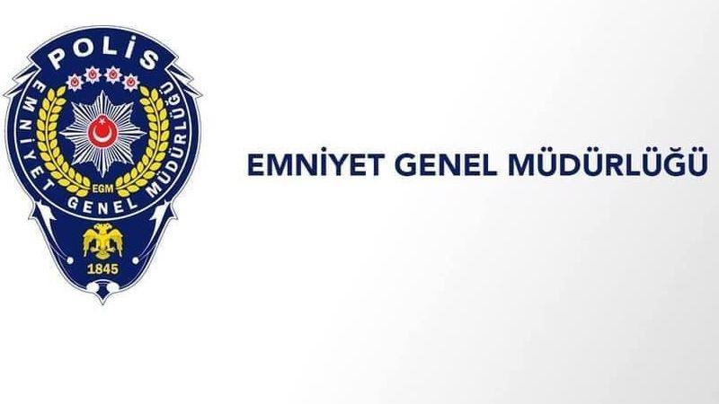 İstanbul Emniyetinden dolandırıcılık operasyonu: Çok sayıda gözaltı
