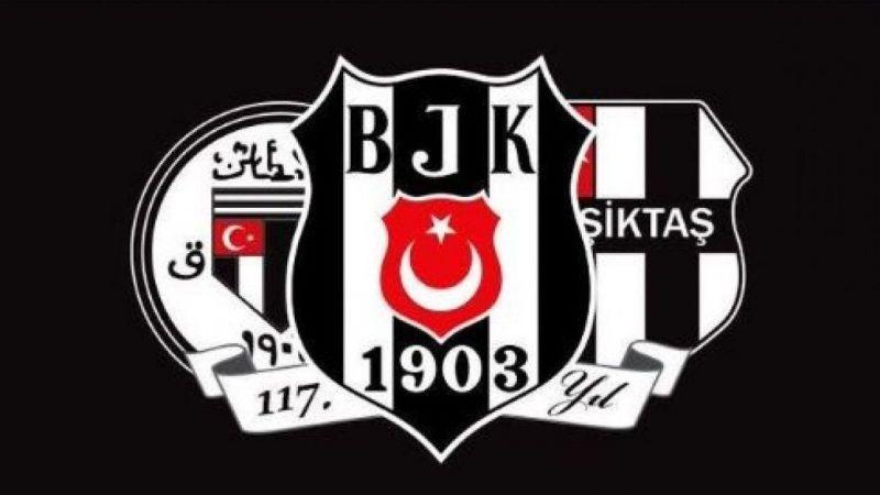 Beşiktaş'ta 2 futbolcuda koronavirüs vakası!