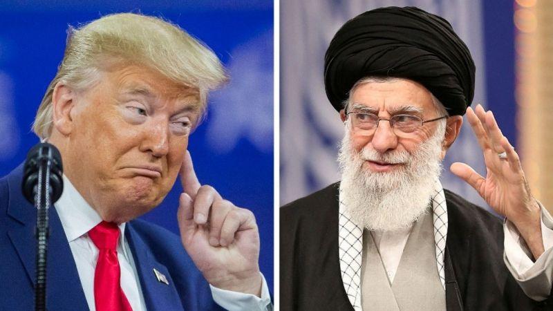 Interpol İran'ın Trump talebini reddetti