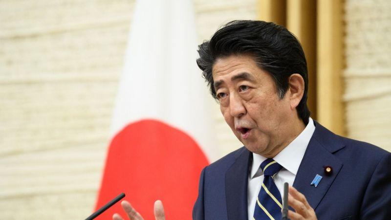 Japonya'da poşet uygulamasında bir devir sona eriyor