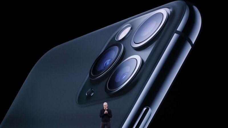 Apple Türkiye'den zam yağmuru! iPhone Fiyatları Ne Kadar Oldu?