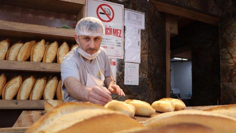 ekmek-zammının-iptali-2
