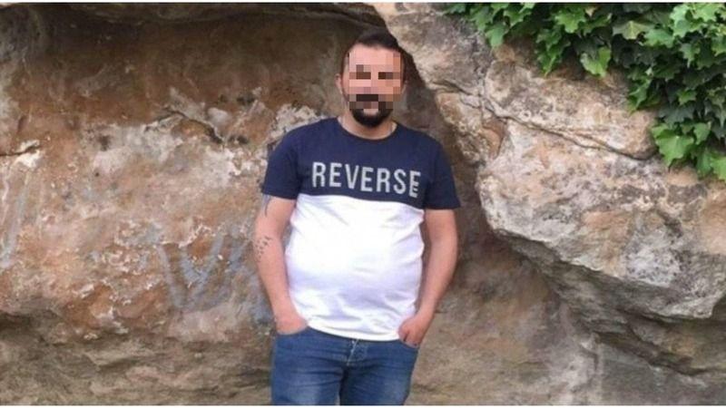 Sokak'ta kadınlara saldıran şahıs tutuklandı