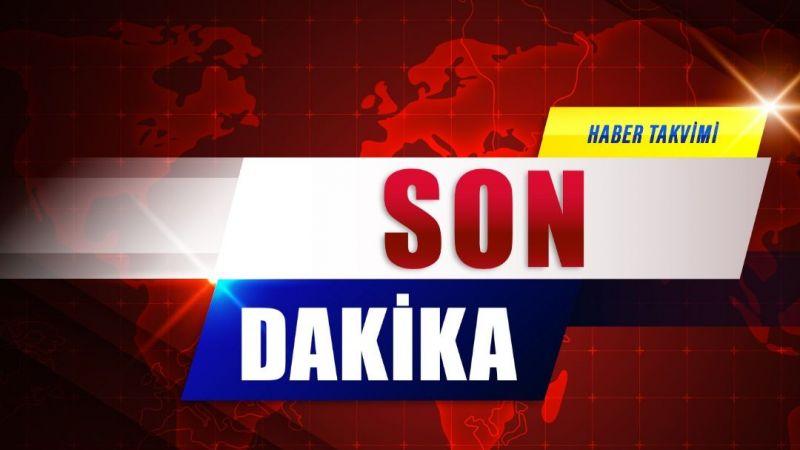 Ankara  FETÖ/PDY operasyonu çok sayıda gözaltı var