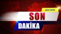 Son Dakika Haber - Leyla davasında karar çıktı