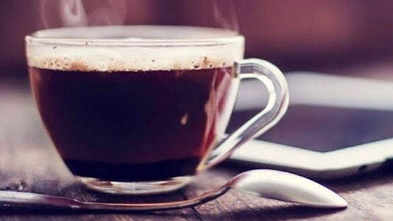 kahve-1