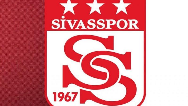 Sivasspor'un test sonuçları belli oldu!