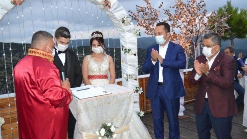 Sokak ve köy düğünlerine yeni kararlar