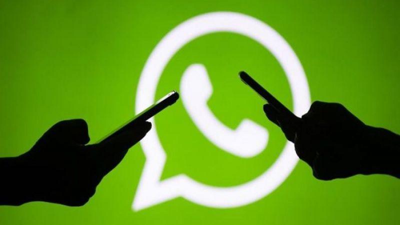 Son dakika... Kişisel Verileri Koruma Kurumu'ndan Whatsapp açıklaması