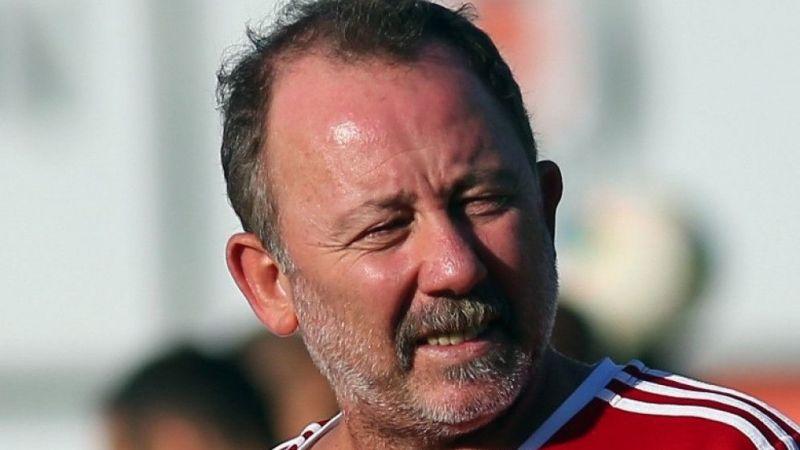 Beşiktaş taktik çalışması yaptı