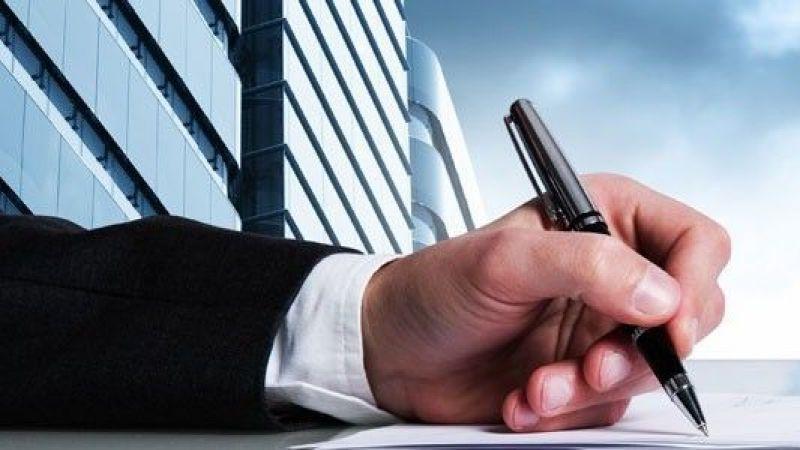 Haziran ayında kurulan şirket sayısı arttı